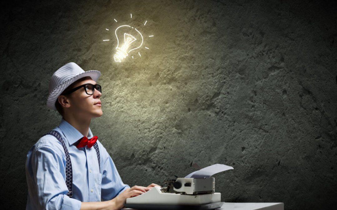 Serie Bewerbungstipps: Das Anschreiben – Heben Sie sich von der Masse der Bewerber ab