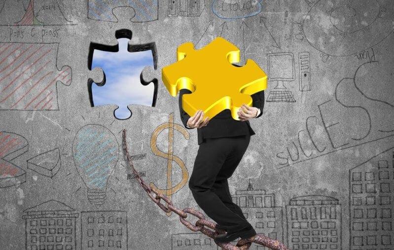 Die Lücke im Lebenslauf – ist sie ein sicherer Karrierekiller oder mittlerweile salonfähig?