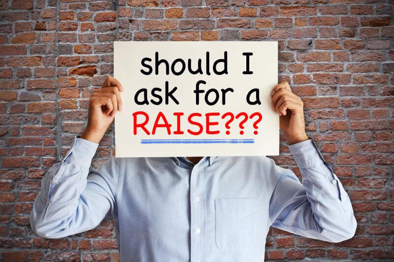 Über Geld spricht man nicht… oder doch? Tipps und Tricks für Ihre Gehaltsverhandlung