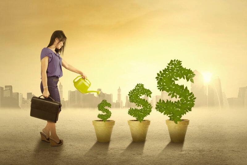 Gehaltsverhandlung für Frauen – Warum eine gute Vorbereitung manchmal eben doch nicht alles ist –